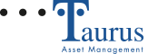 Taurus Asset Management SA